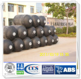 Protects Ships and Boats Pneumatic Rubber Marine Fender