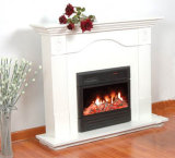 Electric Fireplace (008-120)
