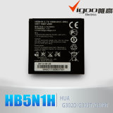 Mobile Phone Batteries for Huawei C8812 U8818 HB5N1H