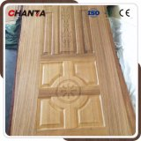 Teak Door Skin with High Quality