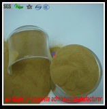 Construction Chemical Sodium Naphthalene Sulfonate Formaldehyde Slump Retention Admixture