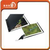 China Custom Company Beautiful Digital Photo Album