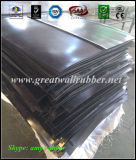 Industrial Rubber Sheet for Pad Gasket, Rubber Pad Gasket