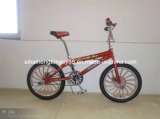 Red Free Style Bicycle with Alloy Wheel (SH-FS013)