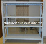 Store and Supermarket Shelf (factory)