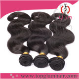 Human Hair Products Body Wave Free Shipping