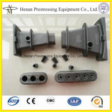 Post-Tensioning Industry Post-Tensioning Products Post-Tension Components