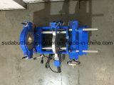 SDS160 PPR Welding Machine