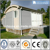 CE Certificated Modular Cottage for Vacation