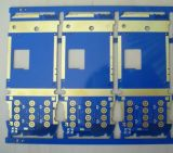 Printed Circuit Board/Single-Sided PCB