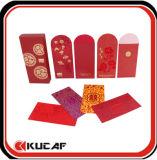 Chinese Pockest Envelopes (KCE-0001)
