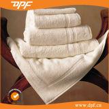 Wholesale Bright Colored Cotton Hotel Bath Towels (DPF052976)