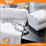 Luxury Retreat Cotton Towel Collection Used by Hotel