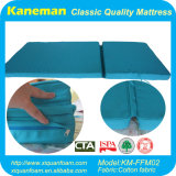 Foldable Beach Foam Mattress