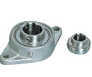 (SUC, SSB, SSA) Stainless Steel Insert Bearings, Bearing, Pillow Block Bearing