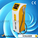 IPL Laser Hair Removal Beauty Machine (VL82)