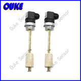 Mini Multipoint Float Level Switch (S4)