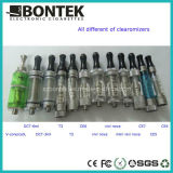 Bontek All Different Kinds of Popular Atomizer/Clearomizer CE4/5, Vivi Nova, Dct, Mini