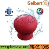 High Quality Ball Waterproof Wireless Multimedia Speaker for Hnadsfree