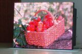 Full Color LED Display pH12mm Indoor SMD LED Screen