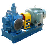 CE Approved KCB3800 Marine Oil Gear Pump