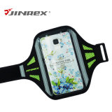Outdoor Sports Running Promotion Neoprene Arm Banded Mobile Phone Bag