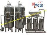 Standard Water Treatment Equipment (SWT-10)