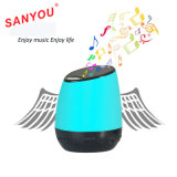 Mini Bluetooth Wireless Speakers with TF USB (SY-K08)
