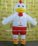 2015 Hot Sale Giant Inflatable Duck for Advertising