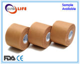 Adhesive Rigid Strapping Tape for Muscle