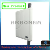2.4G/5.8gmhz Dual Polarization Dual Band Mimo Panel Antenna