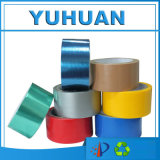 Free Samples Adhesive Protection Carton Sealing Cloth Duct Adhesive Tape