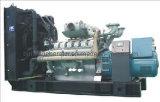 137.5kVA Perkins Diesel Generator Set