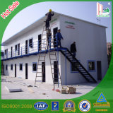 New Style Low Cost Portable Temporary House Living (KHT2-701)