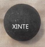 Good Wear Resistance Chrome Ball (dia20mm)