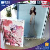 5X7 Acrylic Photo Frame Wholesale