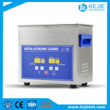 Laboratory Equipment/Laboratory Cleaner/Cleaning Machine/Digital Ultrasonic Cleaner