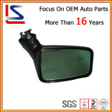 Auto Electrical Mirror for Audi 80 '86-'94 (LS-M-067)