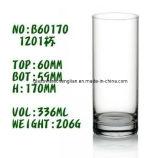Clear High Ball Glass Cup (B-B60170)