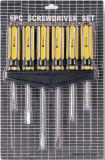 Screwdriver Set(MF0704)