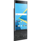 "Wholesale 5.4 ""Bberry Priv 32GB 18MP 3GB RAM Qwerty Keyboard Mobile Phone"
