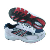Fashion Man Shoes, Outdoor Shoes, Sneakers Shoes, Jogging Shoes
