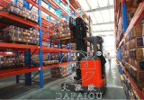 Factory Price Heavy Duty Pallet Racking