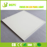 Sanan Chip3000K-6500K Flat 48W LED Panel Light Passed EMC and LVD