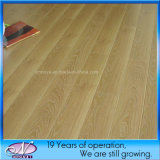 Home Decorative Material Waterproof Wood-Texture Stone Flooring