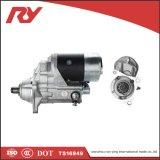 12V 2.5kw 11t Motor for Perkins Dixie246-25153 Cav 1320-023 (CA45C122)
