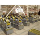 Welding Machine Roller Rotator with CE