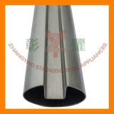 High Quality Stainless Tube for Glass