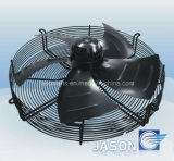 AC External Rotor Motor Industrial Condenser Cooling Fans (FJ4E-630)