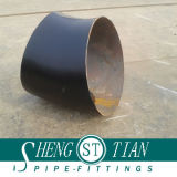 Carbon Steel Pipe Fitting 45 Degree